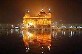 temple history essay article paragraph note root behind golden temple