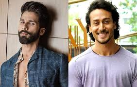 50 Bollywood Actors And Actresses Height And Age Desiblitz