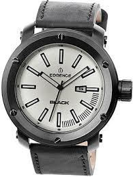 <b>Essence Часы</b> ES5971MB.651. <b>Коллекция</b> Sport | rsu-servis.ru