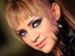 <b>...</b> l'animateur <b>Ala Chebbi</b> a affiché la photo de la jeune actrice tunisienne <b>...</b> - la-reponse-de-manel-amara-a-sawssen-maalej-6720782