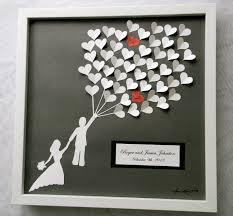 trendy wedding gifts images  wedding decoration ideas