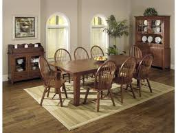 Tennessee Enterprises Furniture The Furniture House of