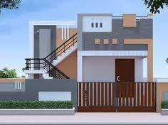 3d front elevation design indian front elevation kerala style