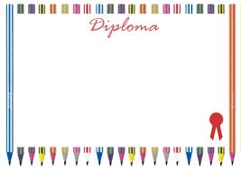 diploma ballagas pdf diploma