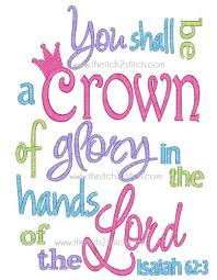 Christian Princess Quotes Best Of Christian Princess Party Pirates Princess Party Pinterest