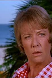 Patricia Smith - IMDb