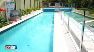glass pool fencing newcastle glass pool fencing newcastle