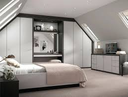 ikea fitted bedroom furniture. Fitted Bedroom Furniture Modern Decoration Wardrobes Luxury Built In Ikea R