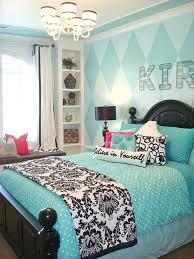 Cute Teen Bedroom Ideas Cute And Cool Teen Girl Bedroom Ideas O A Great  Roundup Of Teenage
