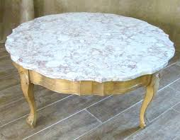 round marble top coffee table round marble top end table inspiring antique marble top coffee table ideas is like home tips concept marble top end tables