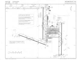 Jfk Airport Taxiway Chart Iad Airfield Diagram Wiring Diagram Third Level