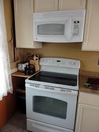 Kitchen Microwave Microwave In Kitchen Related Keywords Suggestions Microwave In