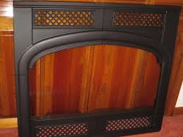 electric fireplace trim kit gas fireplace brass trim replacement fireplace trim kit electric fireplace insert expandable trim kit