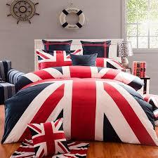 british flag duvet cover sweetgalas british flag bedspread
