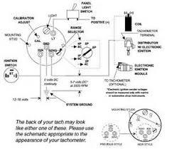 auto meter tach wiring 2098 auto diy wiring diagrams autometer tach wiring 2098 autometer home wiring diagrams