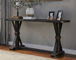 Sofa Table Ashley Furniture Sofas