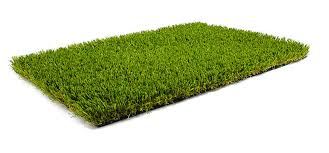 Everything You Need To Know About Artificial Lawn Maintenance Artificial Fake Grass Lawns And Turf In Melbourne