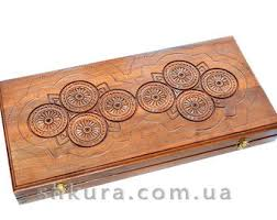 wooden backgammon board backgammon game pieces set table board games vip gifts