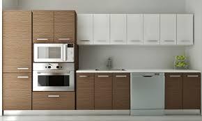 Kitchen Furniture Miami