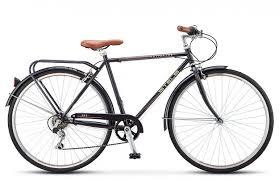 <b>Велосипед Stels Navigator-360 28</b> V010 (2018) купить в Москве ...