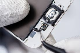 iphone repair. full-service iphone cell phone repair in dania beach iphone