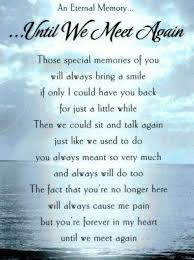 Quote About Losing A Loved One Inspiration Inspirational Quotes Losing Loved One Glamorous 48 Inspirational
