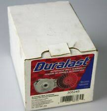 Duralast Car And Truck Engines And Components For Sale Ebay