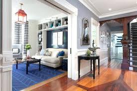 cool boston interior designers best yellow interior images on live