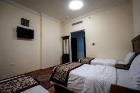 Al Turki Resort Al Hada Qasr Al Azizia Hotel Makkah Saudi Arabia Bookingcom