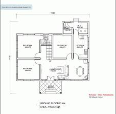 3 bedroom home plans in indian. best 33 3 bedroom house plans india home design with in indian