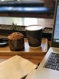 Photo credit to sparrow coffee naperville. Sparrow Coffee Updated Covid 19 Hours Services 297 Photos 223 Reviews Coffee Roasteries 120 Water St Naperville Il Phone Number Yelp