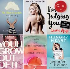 best nonfiction books love sex the 14 nonfiction titles you just have to read