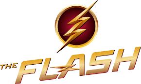 Image - Flash logo 03.png | Headhunter's Holosuite Wiki | FANDOM ...