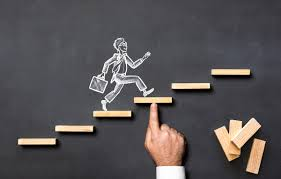 Career Assessment Test Free Free Career Management Tools And Resources Your Go To List