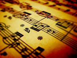 FREE Sheet Music Samples...