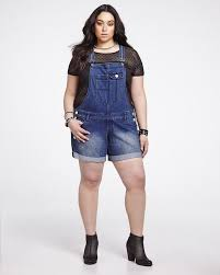 plus size overalls shorts five plus size denim overalls to play in short overalls addition