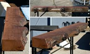 fresh rustic fireplace mantel or rustic fireplace mantel rustic wood fireplace mantel shelf 19 reclaimed wood