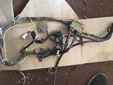 yfz 450 wiring harness ebay yfz 450 wiring harness diagram yamaha yfz 450 cdi ecu wiring harness regulator ecm yfz450