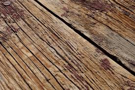 table board wood vintage texture plank floor old pattern soil lumber material surface weathered wood plank