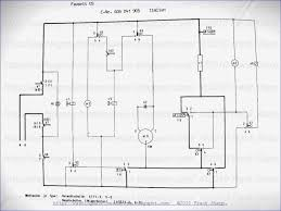 amana dryer cord diagram amana image wiring diagram amana dryer wiring diagram wiring diagram schematics on amana dryer cord diagram