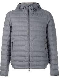 Moncler  Blanchard  padded jacket Men Clothing,moncler sale jacket,wide  range