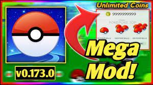 Pokemon go download apk samsung. Pokémon GO Android