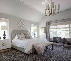 Image Color Combinations Heather Gray And Blush Pink Bedroom Colors Decorpad Heather Gray And Blush Pink Bedroom Colors Contemporary Bedroom