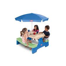 Little Tikes Outdoor Kitchen Little Tikes Toys Toysrus