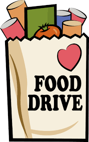 Image result for donate food