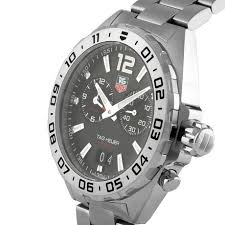 tag heuer formula 1 mens watch mens watches watches goldsmiths tag heuer formula 1 mens watch
