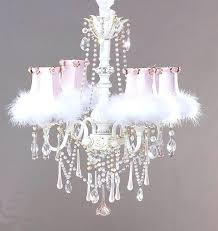 little chandeliers medium size of chandelier lamp small chandeliers chandelier little girl black and pink chandeliers with shades uk