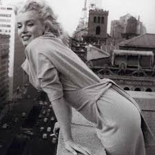 Image result for famous black and white photos of beautiful women