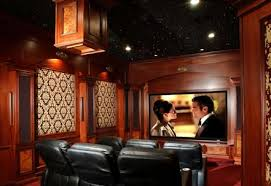 lighting for home theater. Lighting For Home Theater. Ask The Expert / Theater Uncategorized