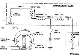 vdo oil temp gauge wiring diagram auto gauge wiring diagram oil temp wiring diagram oil temperature gauge wiring diagram diagrams vdo performance instruments